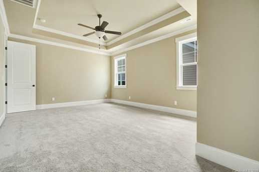 799 Digby Road #230 - Photo 15