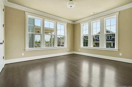 799 Digby Road #230 - Photo 5