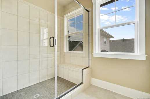 799 Digby Road #230 - Photo 17