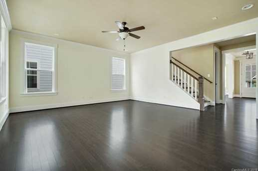 799 Digby Road #230 - Photo 13