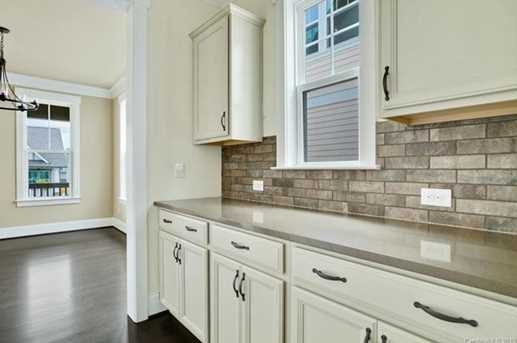 799 Digby Road #230 - Photo 7