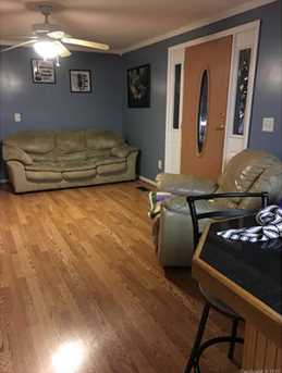 2111 Doster Road #19 - Photo 15