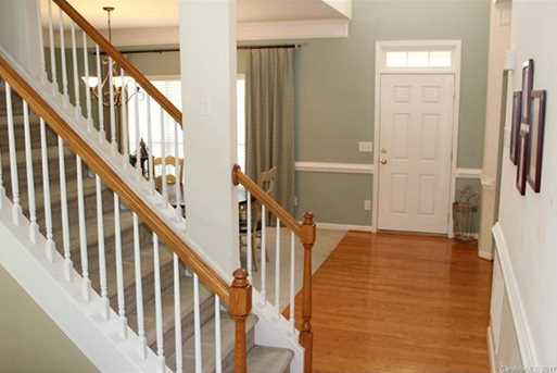 11559 Baystone Place - Photo 7