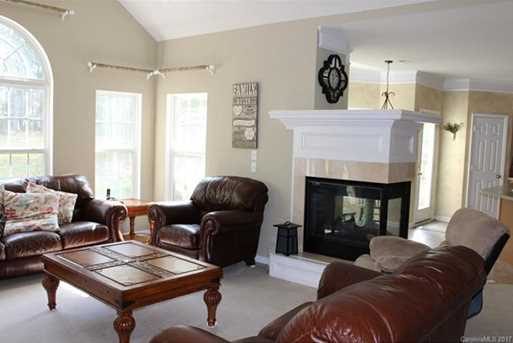 11559 Baystone Place - Photo 9