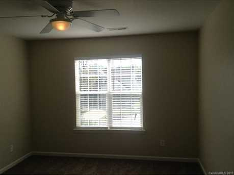 13310 Flowing Brook Court - Photo 11