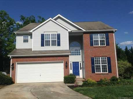 13310 Flowing Brook Court - Photo 1