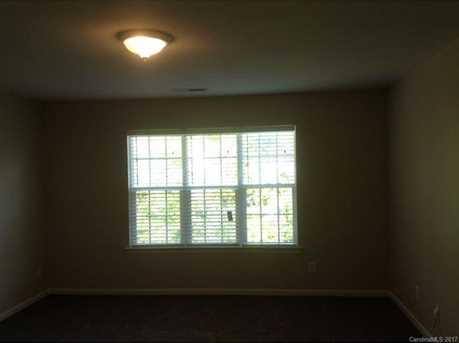 13310 Flowing Brook Court - Photo 10