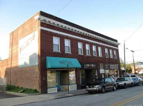 240 N Church Street - Photo 1