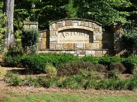 1090 Astoria Parkway #16 - Photo 10