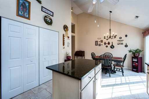 5980 Brookcliff Place - Photo 8