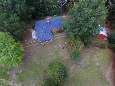 509 Highland Drive - Photo 3