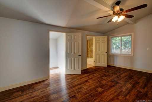 5719 Rocky River Road - Photo 18