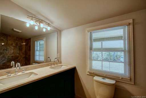 5719 Rocky River Road - Photo 21