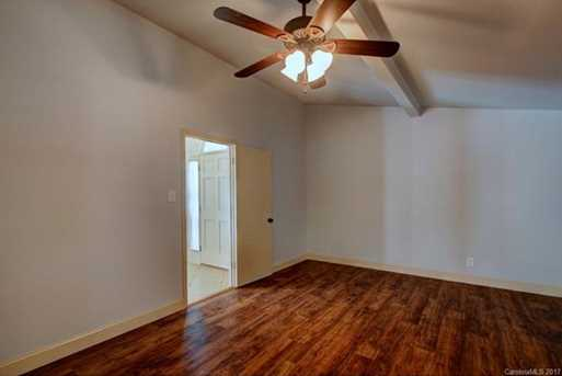 5719 Rocky River Road - Photo 20