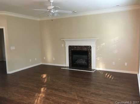 12302 Falconer Place - Photo 3