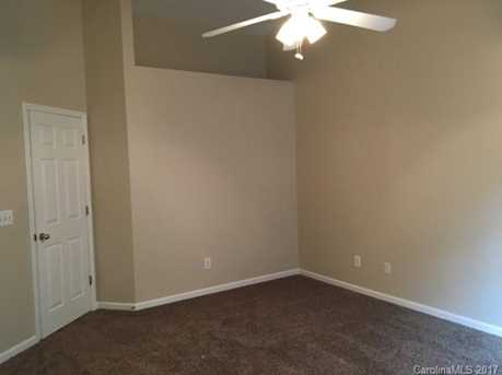 12302 Falconer Place - Photo 11