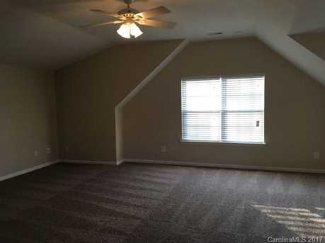 12302 Falconer Place - Photo 9
