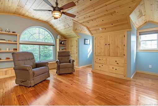 hamptonville divorced singles View all the latest property details for homes in hamptonville 3 beds 2 baths 1,620 sq ft single-family 1022 zane ln, hamptonville, nc 27020.
