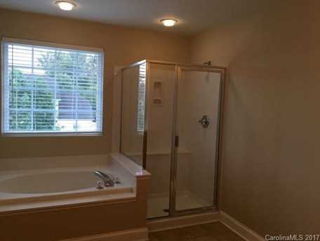 1003 Marcell Lane - Photo 12