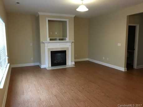 1003 Marcell Lane - Photo 4