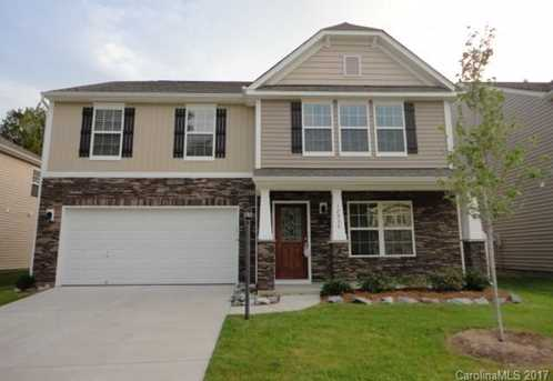 12930 Settlers Trail Court - Photo 1