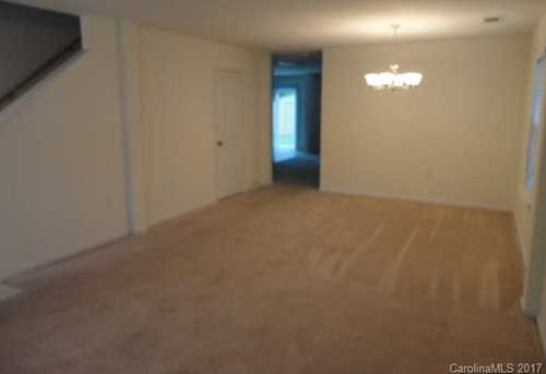 12930 Settlers Trail Court - Photo 2