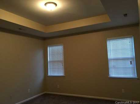 14426 Winged Teal Road - Photo 8