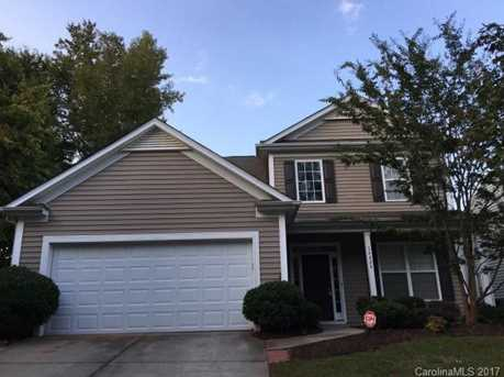 14426 Winged Teal Road - Photo 1