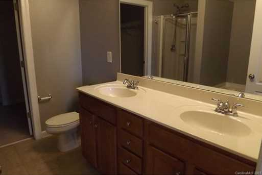 11911 Red Rust Lane - Photo 18