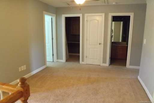 11911 Red Rust Lane - Photo 12