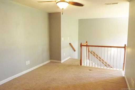 11911 Red Rust Lane - Photo 11