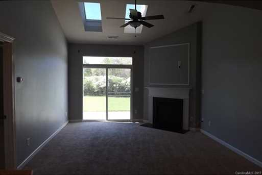 11911 Red Rust Lane - Photo 6