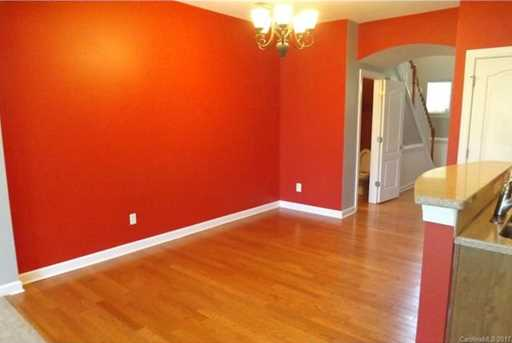 11911 Red Rust Lane - Photo 5