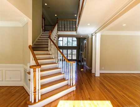 7841 Seton House Lane - Photo 3
