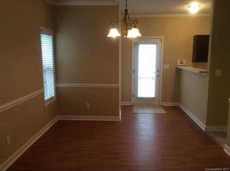 12746 Cross Dale Drive - Photo 3