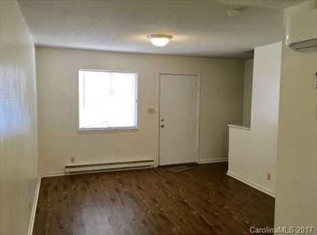 1212 Chesterfield Avenue #D - Photo 3