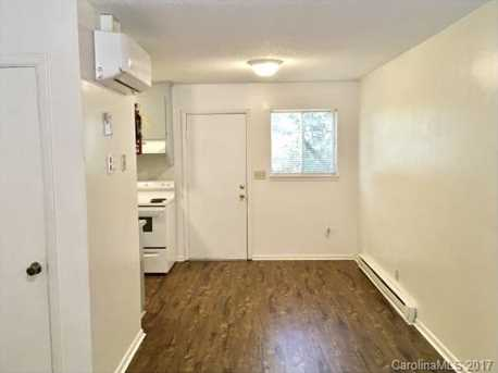 1212 Chesterfield Avenue #D - Photo 2