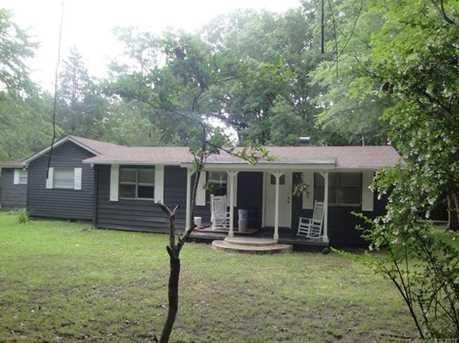 11632 Johnson Davis Road - Photo 1