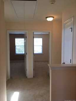 2025 Sugarbush Drive - Photo 13