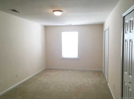 2025 Sugarbush Drive - Photo 17