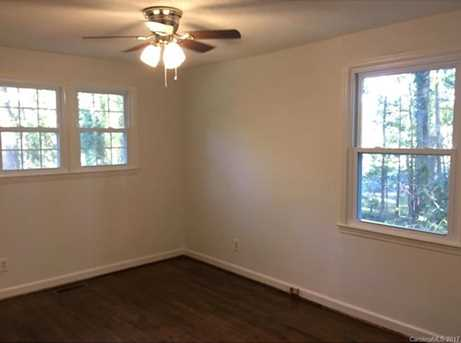 5710 Charing Place - Photo 10