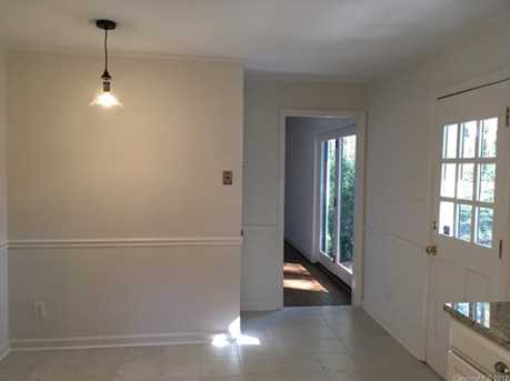 5710 Charing Place - Photo 5