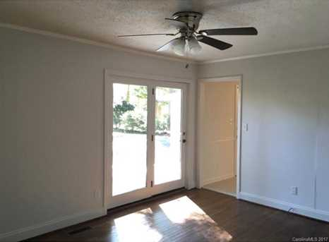 5710 Charing Place - Photo 6