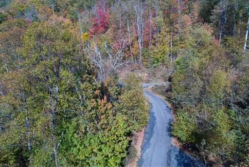 Lot 8 Big Boulder Ridge Road - Photo 21