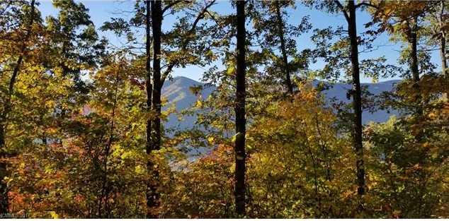 Lot 8 Big Boulder Ridge Road - Photo 13