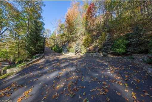 Lot 8 Big Boulder Ridge Road - Photo 17