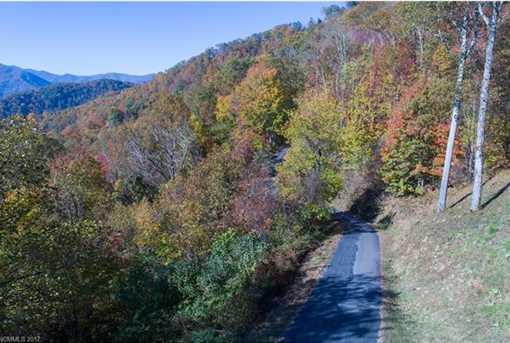 Lot 8 Big Boulder Ridge Road - Photo 9