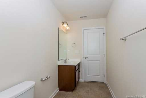 10608 Ebony Tress Lane - Photo 22