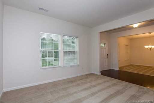 10608 Ebony Tress Lane - Photo 5