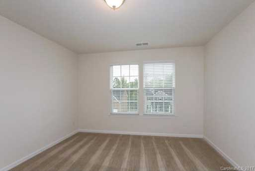 10608 Ebony Tress Lane - Photo 19